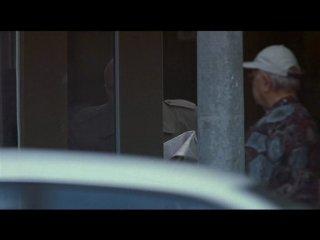 Неверная (фильм 2002) В ролях: Дайан Лэйн, Ричард Гир, Оливье Мартинес, Эрик Пер Салливан
