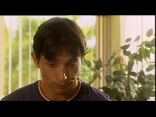 1 видеозапись. 11 мая 2010. Видеозаписи. разговор о любви ,часть 1